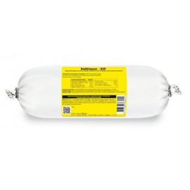 BARFmenu® - Poulet 1kg