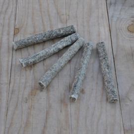 Kabeljauwsticks