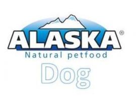 Alaska Combidoos 10 x 800gr
