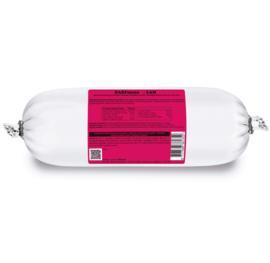 BARFmenu® - Lam 1kg