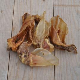 Oreilles de Bœuf