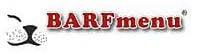 BARFmenu - Canard  1kg x 5
