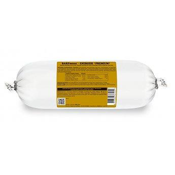 BARFmenu® - Energiek *Premium* 1kg