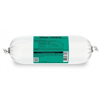 BARFmenu® - Naturel 1kg