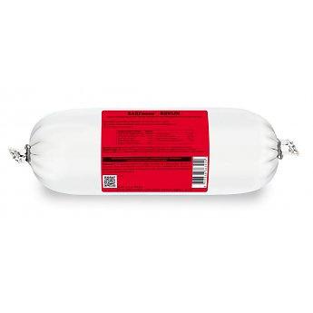 BARFmenu® - Konijn 1kg