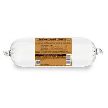 BARFmenu® - Cheval *Premium* 1kg