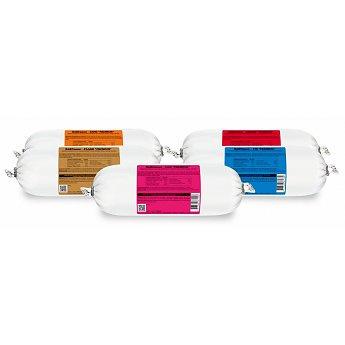 BARFmenu®- Box Deluxe 10 x 1kg