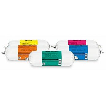 BARFmenu® - Box Compleet 10 x 1kg