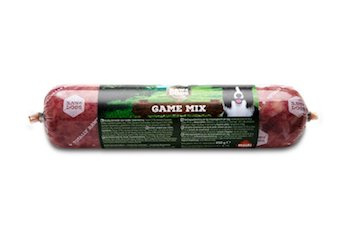 Raw4Dogs - Game Mix 1,5kg