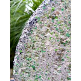Paverscrub Groen
