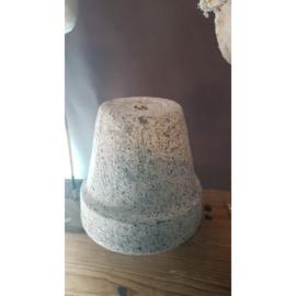 Paverscrub Graniet