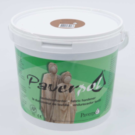 Paverpol brons 5750 gram