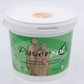 Paverpol peach 5750 grams