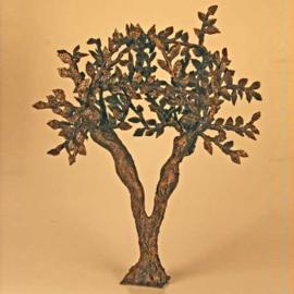 Vrijheidsboom pakket