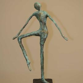 Paverplast Statue