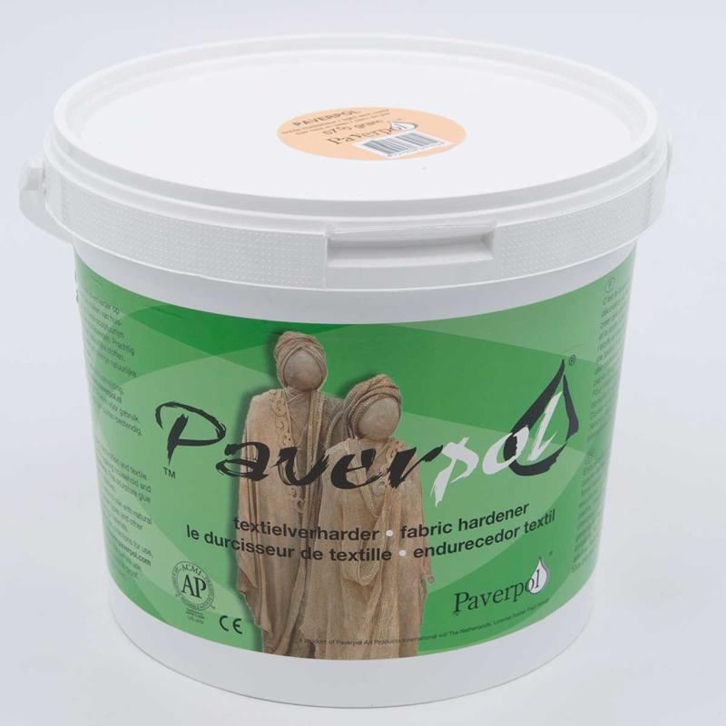 Paverpol perzik 5750 gram