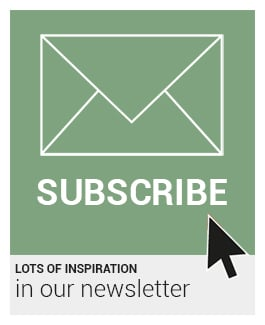 subscribe to paverpol newsletter