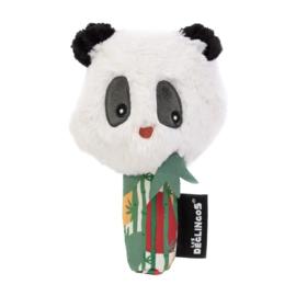 Ontdekkingsspiegel - Panda