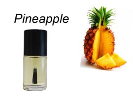 Nagelriemolie 15ml - Pineapple