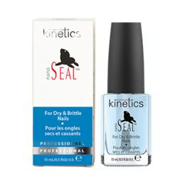 Kinetics Nano Seal 15ml