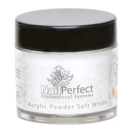 NP Powder Soft White 250 gram