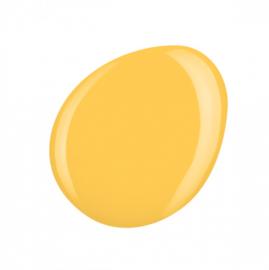 Kinetics Shield 504 Blond Bond 15ml