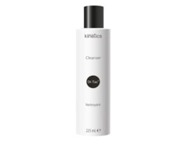 Kinetics Di Tac Cleanser 225ml