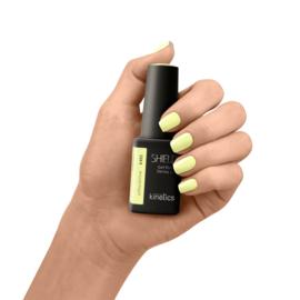 Kinetics Shield 493 Lemon-Lime 15ml