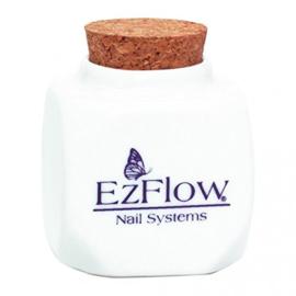 Ezflow Dappendish