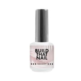 NP Build that Nail