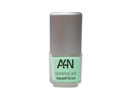A4N Stempellak - Mint  12ml