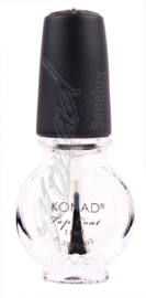 Konad - Topcoat 11ml