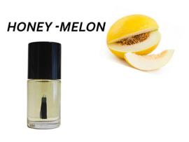 Nagelriemolie 15ml - Honey-Melon