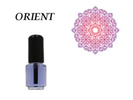 Nagelriemolie Orient - 5ml