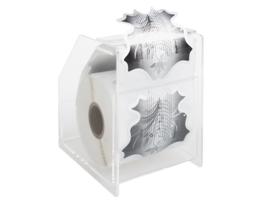 NP Sjabloon Dispenser - Premium