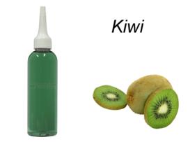 Nagelriemolie Kiwi 100ml