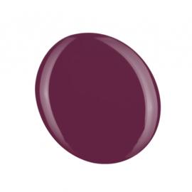 Kinetics Shield 507 Sangria Talks 15ml
