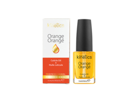 KN Cuticle Oil Orange 15ml