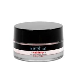 KN Nailfinity  42 gram