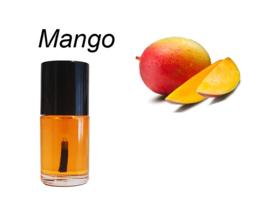 Nagelriemolie 15ml - Mango