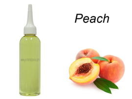 Nagelriemolie Peach 100ml
