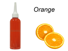 Nagelriemolie Orange 100ml