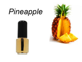 Nagelriemolie Pineapple - 5ml