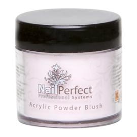 NP Powder Blush 250 gram