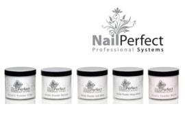 Nail Perfect Acryl