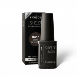 Kinetics Shield Strong Base 15ml