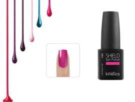 Kinetics Shield 066 Hot Spot 11ml
