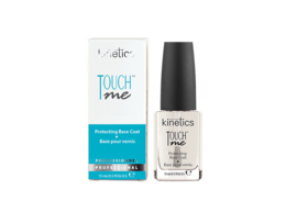 Kinetics Touch me Base Coat 15ml
