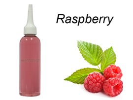 Nagelriemolie Raspberry 100ml