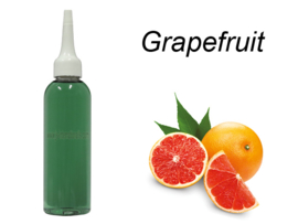 Nagelriemolie Grapefruit 100ml